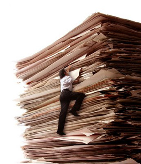 document-processing