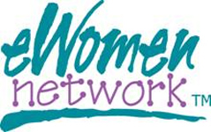 ewomen_network