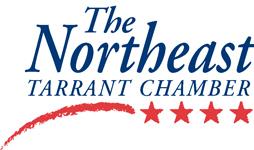 northeast_tarrant_chamber