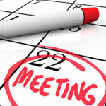 virtual-dawn-calendar-management