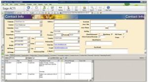 virtual-dawn-database-management
